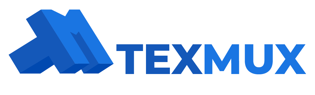 TexMux